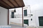 Skyros stad | Skyros Griekenland | De Griekse Gids foto 53 - Foto van De Griekse Gids