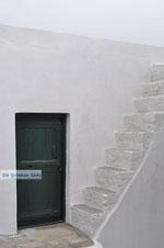 Skyros stad | Skyros Griekenland | De Griekse Gids foto 54 - Foto van De Griekse Gids