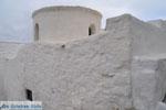 GriechenlandWeb Skyros Stadt | Skyros Griechenland | GriechenlandWeb.de foto 55 - Foto GriechenlandWeb.de