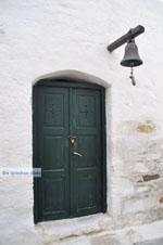 Skyros stad | Skyros Griekenland | De Griekse Gids foto 57 - Foto van De Griekse Gids
