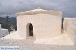 Skyros stad | Skyros Griekenland | De Griekse Gids foto 58 - Foto van De Griekse Gids