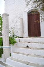 Skyros stad | Skyros Griekenland | De Griekse Gids foto 62 - Foto van De Griekse Gids