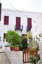 Skyros stad | Skyros Griekenland | De Griekse Gids foto 63 - Foto van De Griekse Gids