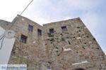Skyros stad | Skyros Griekenland | De Griekse Gids foto 66 - Foto van De Griekse Gids