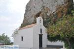 Skyros stad | Skyros Griekenland | De Griekse Gids foto 67 - Foto van De Griekse Gids