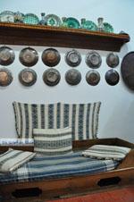 Archeologisch Museum Skyros stad | Griekse Gids foto 1 - Foto van De Griekse Gids