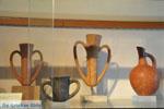Archeologisch Museum Skyros stad | Griekse Gids foto 4 - Foto van De Griekse Gids
