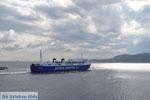 Skyros veerboot Achilleas | Griekenland foto 2 - Foto van De Griekse Gids