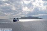 Skyros veerboot Achilleas | Griekenland foto 3 - Foto van De Griekse Gids