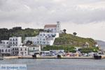 Linaria | Skyros Griekenland | De Griekse Gids foto 22 - Foto van De Griekse Gids