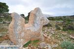 Stenen paard | Zuid Skyros foto 3 - Foto van De Griekse Gids