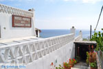 Faltaits Museum Skyros stad | De Griekse Gids - Foto van De Griekse Gids