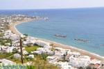 Molos en Magazia | Skyros Griekenland foto 2 - Foto van De Griekse Gids