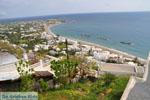 GriechenlandWeb Op de ezel Skyros Stadt | Griechenland - Foto GriechenlandWeb.de