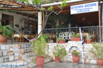 Taverna Lampros bij Aspous | Skyros | De Griekse Gids - Foto van De Griekse Gids