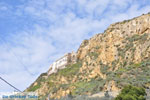 Skyros stad | Skyros Griekenland | De Griekse Gids foto 68 - Foto van De Griekse Gids