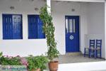 huisje bij Linaria | Skyros Griekenland foto 1 - Foto van De Griekse Gids
