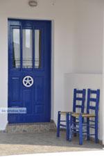 huisje bij Linaria | Skyros Griekenland foto 2 - Foto van De Griekse Gids