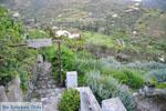 Faltaits Museum Skyros stad | De Griekse Gids foto 6 - Foto van De Griekse Gids