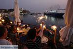 GriechenlandWeb Cafetaria Kavos - Linaria Skyros - Foto Kyriakos Antonopoulos