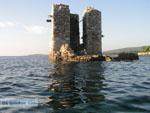 Atsitsa | Skyros Griekenland foto 19 - Foto van Kyriakos Antonopoulos