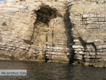 GriechenlandWeb Typische rotsformaties Skyros | Griechenland - Foto Kyriakos Antonopoulos