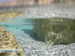 Onderwaterfoto Skyros | Griekenland - Foto van Kyriakos Antonopoulos