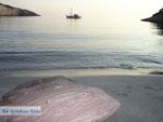 Rustige baai Skyros | Griekenland - Foto van Kyriakos Antonopoulos