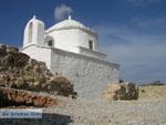 Witte kerk Skyros | Griekenland - Foto van Kyriakos Antonopoulos
