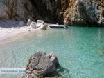 Mooie kleuren Skyros | Griekenland - Foto van Kyriakos Antonopoulos