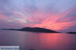 Zonsondergang Skyros | Griekenland - Foto van Kyriakos Antonopoulos