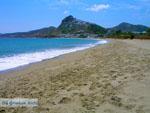 GriechenlandWeb.de Aussicht über Skyros Stadt vanaf Molos und Magazia - Foto Kyriakos Antonopoulos