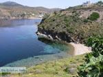 Prachtig baaitje Skyros | Griekenland - Foto van Kyriakos Antonopoulos