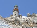 Vuurtoren Lithari Skyros | Griekenland - Foto van Kyriakos Antonopoulos