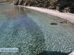 Heldere zee | Skyros Griekenland foto 2 - Foto van Kyriakos Antonopoulos