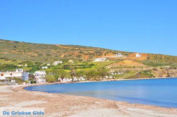 Aspous | Skyros Griekenland | De Griekse Gids foto 10 - Foto van De Griekse Gids