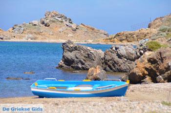 Aspous   Skyros Griekenland   De Griekse Gids foto 16 - Foto van De Griekse Gids