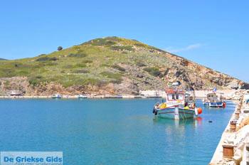 Aspous | Skyros Griechenland | GriechenlandWeb.de foto 22 - Foto von GriechenlandWeb.de
