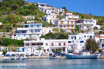 Linaria | Skyros Griekenland | De Griekse Gids foto 8 - Foto van De Griekse Gids