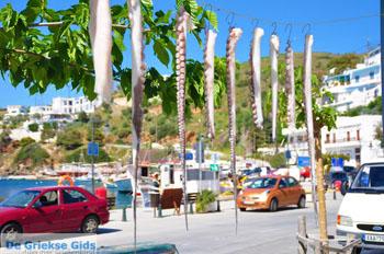 Linaria | Skyros Griekenland | De Griekse Gids foto 11 - Foto van De Griekse Gids