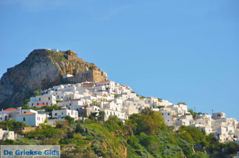 Skyros stad | Skyros Griekenland | De Griekse Gids foto 27 - Foto van De Griekse Gids