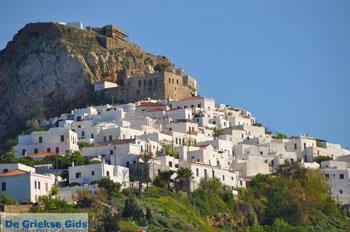 Skyros Stadt | Skyros Griechenland | GriechenlandWeb.de foto 29 - Foto von GriechenlandWeb.de
