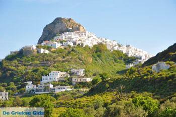 Skyros stad | Skyros Griekenland | De Griekse Gids foto 31 - Foto van De Griekse Gids