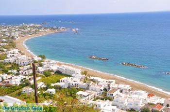 Molos und Magazia | Skyros Griechenland foto 2 - Foto von GriechenlandWeb.de