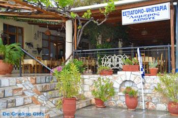 Taverna Lampros bij Aspous | Skyros | De Griekse Gids - Foto van https://www.grieksegids.nl/fotos/skyros/normaal/skyros-grieksegids-351.jpg