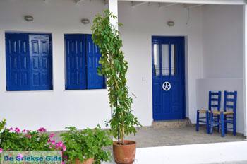 huisje bij Linaria | Skyros Griekenland foto 1 - Foto van https://www.grieksegids.nl/fotos/skyros/normaal/skyros-grieksegids-355.jpg