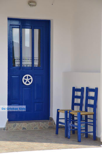 huisje bij Linaria | Skyros Griekenland foto 2 - Foto van https://www.grieksegids.nl/fotos/skyros/normaal/skyros-grieksegids-356.jpg