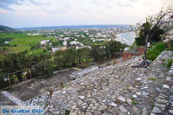 Faltaits Museum Skyros stad | De Griekse Gids foto 7 - Foto van De Griekse Gids