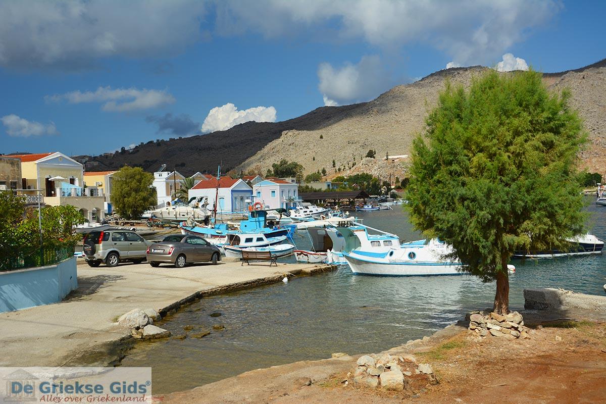 foto Pedi - Symi Dodecanese foto 2