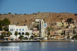 Symi stad - Symi Dodecanese foto 3 - Foto van De Griekse Gids